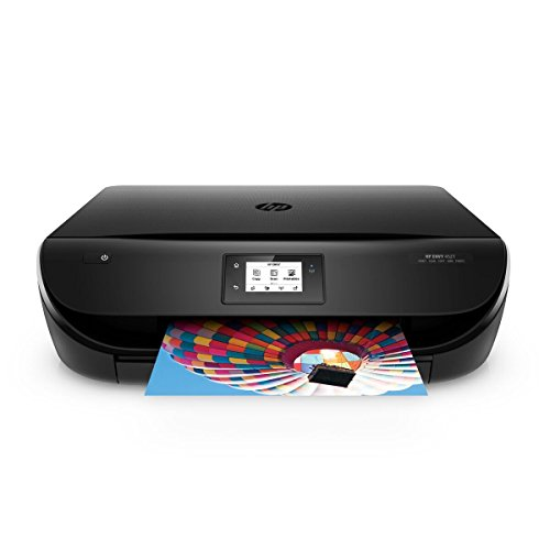 hp-envy-4527-all-in-one-printer