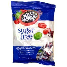 jolly-ranchers-assorted-sugar-free-36-oz-102-g