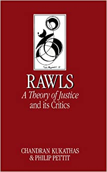 rawls theory Ontemporary philosopher john rawls provides one example of an ethical theory that places the concept of justice at its center rawls' primary concern is that we be able to design and evaluate social institutions and practices on the basis of principles of justice.