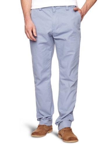Timberland Tilt Twill Chino Slim Men's Trousers