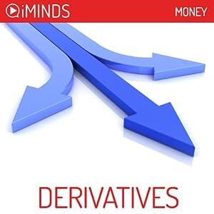 Derivatives Audiobook