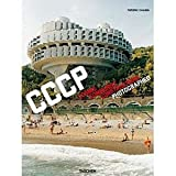 img - for Frederic Chaubin: Cosmic Communist Constructions Photographed [Hardcover] book / textbook / text book