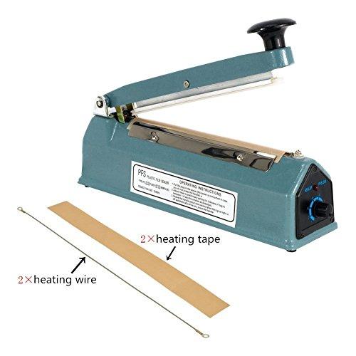 metronicr-blue-8-inch-impulse-manual-bag-sealer-heat-seal-closer