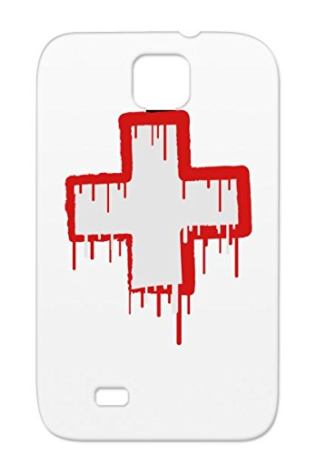 Cool Switzerland Text Cross Tpu Silver Swiss Map Cities Countries Home Football Country Flag Miscellaneous Team Love Protective Hard Case For Sumsang Galaxy S4 front-606447