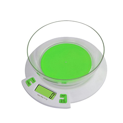 zyqyjgf-5kg-1g-famiglia-spese-precisa-pesatura-digitale-multifunzione-cibo-bilancia-da-cucina-elettr