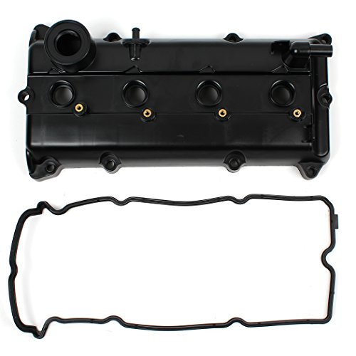 cns-fvc100-brand-new-engine-valve-cover-valve-cover-gasket-for-02-06-nissan-25l-altima-sentra-qr25de