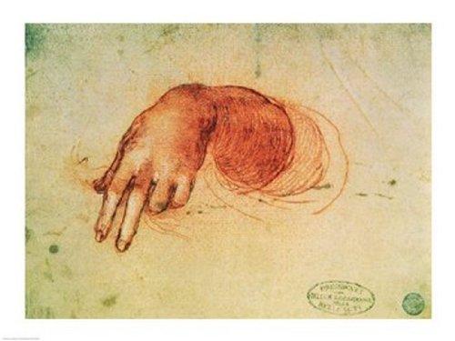 Da Vinci Study