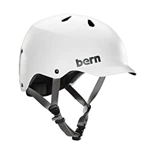 bern(バーン) WATTS BE-VM5SWT-05