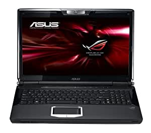 ASUS ROG G51JX 15-Inch Gaming Laptop (OLD VERSION)