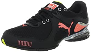 PUMA Women's Cell Riaze Cross-Training Shoe from Puma