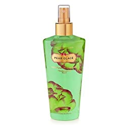 Victorias Secret Pear Glace Body Mist-250Ml