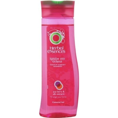 herbal-essences-ignite-my-colour-shampoo-200ml-pack-of-4