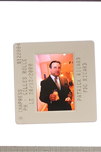 slides-photo-of-patrick-ricard-a-french-entrepreneur-and-chairman-and-ceo-of-the-liquor-and-wine-gro
