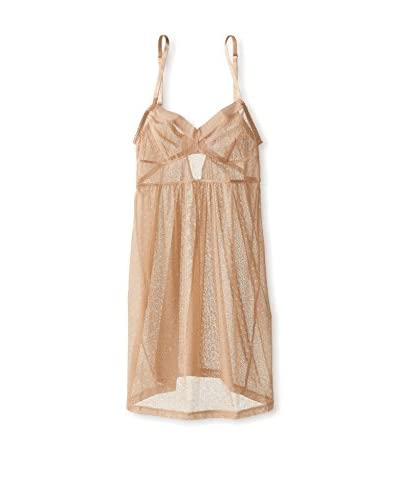 Samantha Chang Women's Meet Me At Midnight Chemise