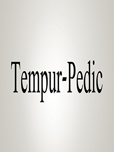 how-to-pronounce-tempur-pedic-ov