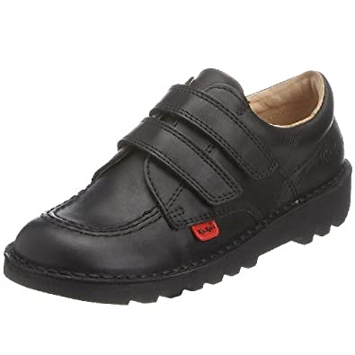kickers shoe uk:
