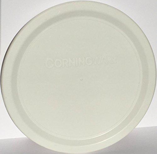 CorningWare 16
