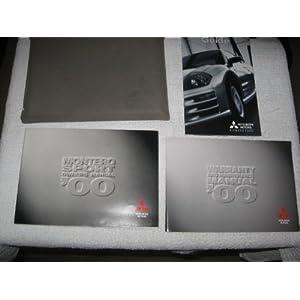 4age motor manual ebook