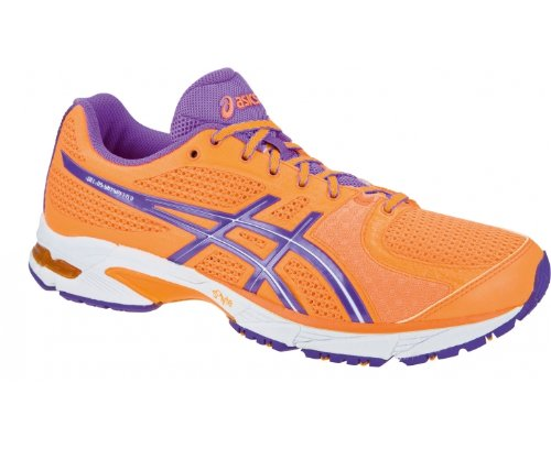 ASICS Lady GEL-DS SKY SPEED 3 Running Shoes