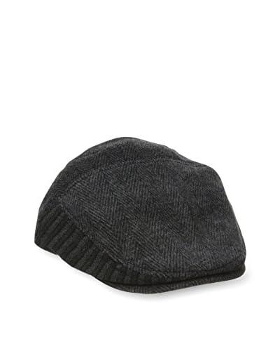 Original Penguin Men's Niven Hat