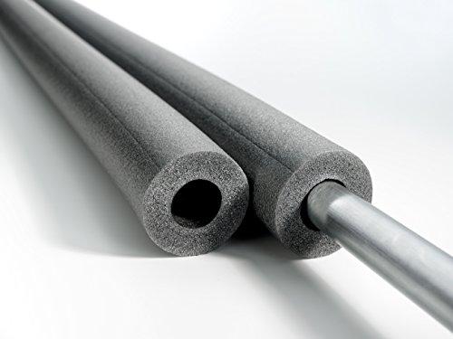 isolation-pe-tuyau-tube-isolant-28-x-9-mm-2-m