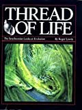 THREAD OF LIFE PB (0895990296) by Lewin, Roger