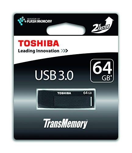 toshiba-transmemory-64gb-usb-stick-usb-30-schwarz