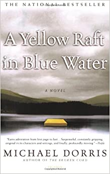 blue essay in raft water yellow Free coursework on compare and contrast yellow raft in blue water from essayukcom, the uk essays company for essay, dissertation and coursework writing.