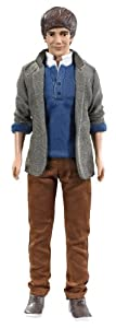 One Direction Fashion Dolls Wave 2 Liam from Vivid Imaginations