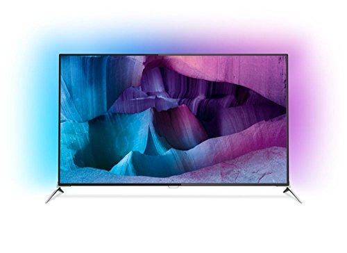 philips 65pus7120 tv ecran led 65 164 cm 8718863003329. Black Bedroom Furniture Sets. Home Design Ideas