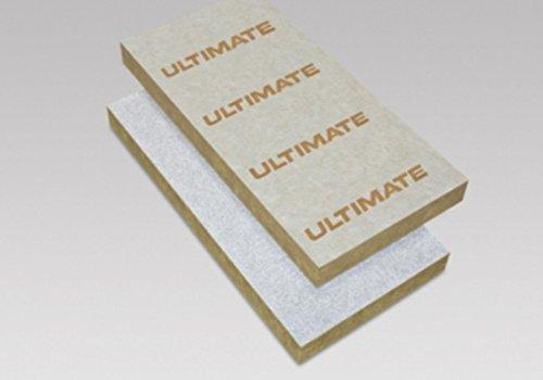isover ultimate topdec dp 1 wlg 032 deckend mmplatte. Black Bedroom Furniture Sets. Home Design Ideas
