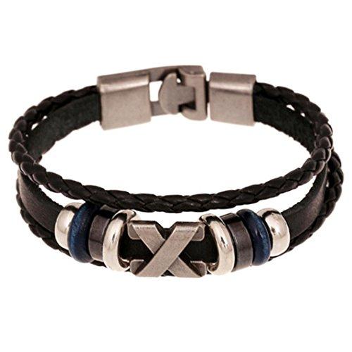 bracelet-kolylongr-new-bijoux-fashion-strass-cristal-fait-main-bracelets-en-perles-metalliques