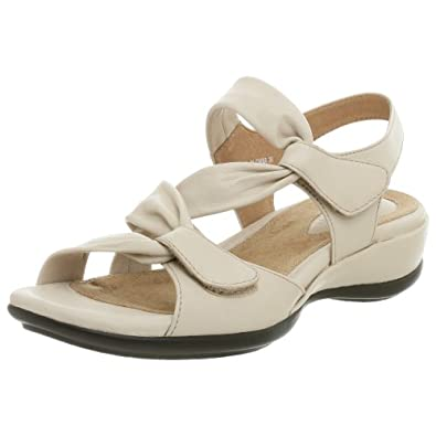 Lastest Amazon Women39s Clarks Sandals  Ella Fusion  Rose Shoes