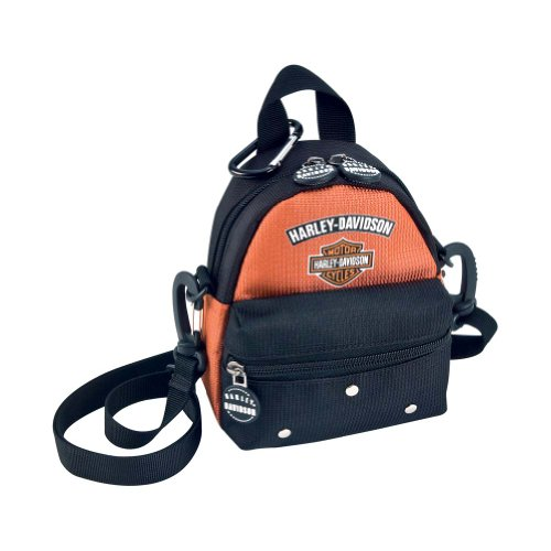 harley-davidson-mini-me-backpack-rust-99668-rb