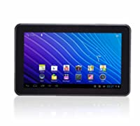 Double Power GS-918 Dual Core Google Certified 9-Inch Android Tablet by Double Power