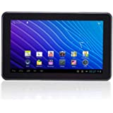 Double Power GS-918 Dual Core Google Certified 9-Inch Android Tablet