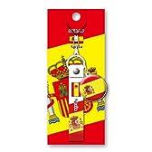 世界の国旗 ストラップ 10 スペイン