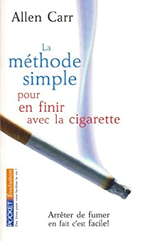 Traitement pour arreter de fumer