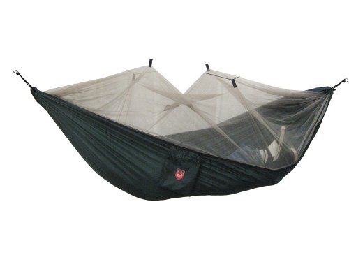 Great Features Of Grand Trunk Skeeter Beeter Hammock