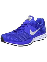 Nike Air Pegasus+ 29 Shield Running Shoes