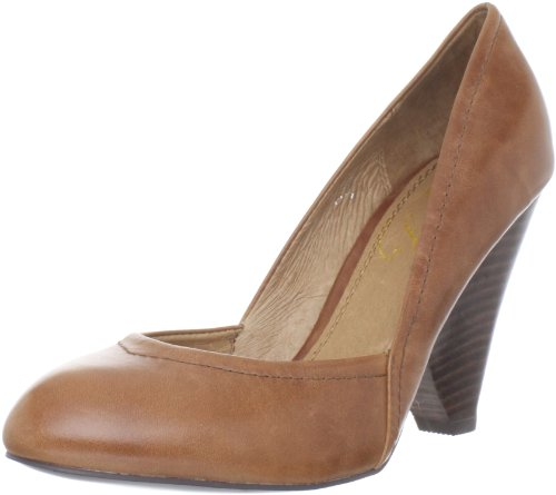 Envy Clara Womens Pump