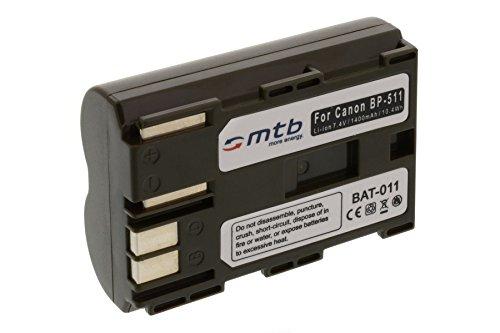 bateria-bp-511-para-canon-eos-300d-d30-d60-digital-rebel