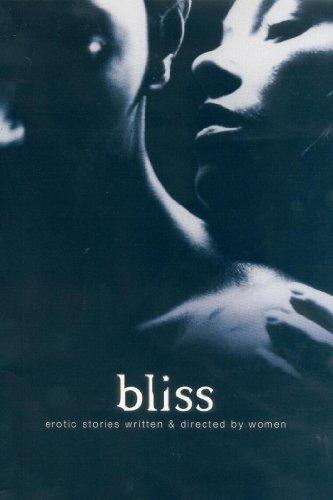 Bliss – Staffel 3