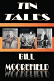 Tin Tales