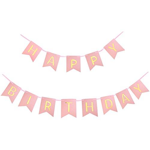 winomo-pastell-perfektion-und-gold-vereitelten-happy-birthday-girlande-banner