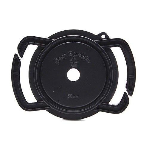 cowboystudio-universal-lens-cap-anti-losing-camera-buckle-lens-cap-holder-keeper-for-67mm-58mm-52mm-
