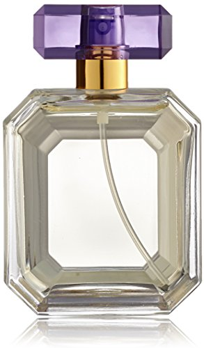 celine-dion-pure-brilliance-eau-de-toilette-da-donna-50-ml