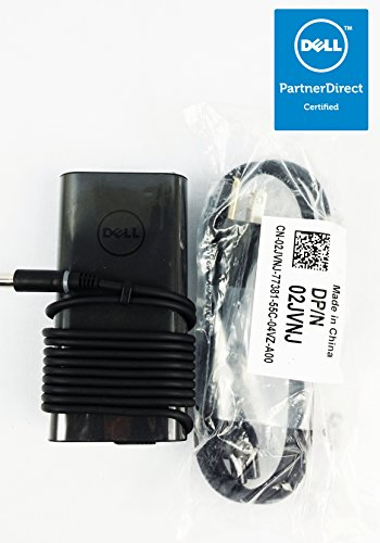 Dell Laptop AC Adapter 90W V3KCV FA90PM130 Latitude E6440 E6540 E5440 E7240 E7440 (Dell Latitude E7440 Ac Adapter compare prices)