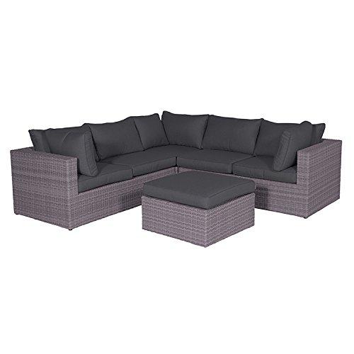 Garden-Impressions-Lounge-Set-Jamaika-2-half-organic-anthrazit-grau