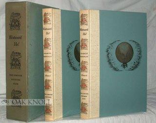 Westward Ho! (One volume), CHARLES KINGSLEY
